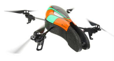 ah_drone.jpg