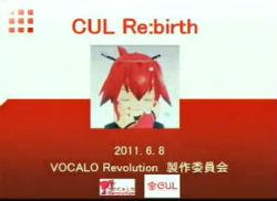ah_cul.jpg