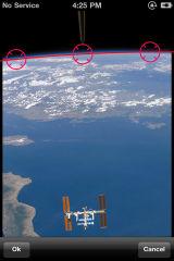 ah_space2.jpg