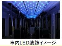 ky_star_0628_00.jpg