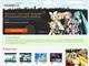 クリプトン、新サービスMIKUBOOK.comをリリース
