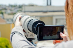 ah_lens3.jpg