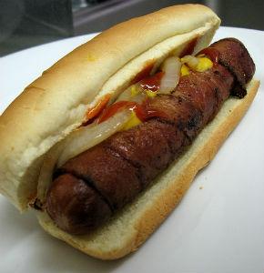ah_hotdog.jpg