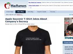 ah_shirt.jpg