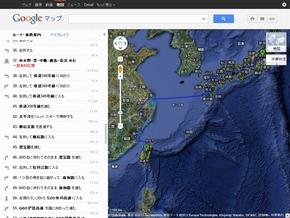 ky_map_0720_01.jpg