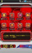 ah_eva1.jpg
