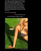 ah_bikini.jpg