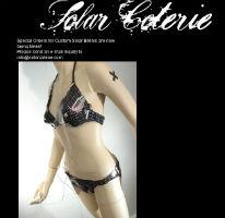 ah_bikini2.jpg