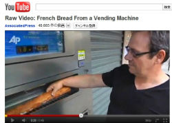 ah_bread.jpg