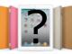iPad 3はRetinaディスプレイ搭載で2012年登場か