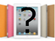 iPad 3��Retina�f�B�X�v���C���ڂ�2012�N�o�ꂩ