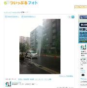ah_rain5.jpg