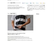 ah_tshirt.jpg