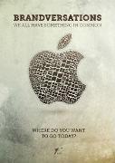 ah_apple.jpg