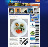 ah_sushi.jpg