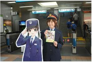 ah_tamayura2.jpg