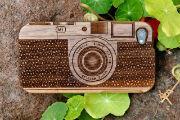 ah_wood1.jpg