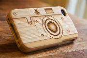 ah_wood2.jpg
