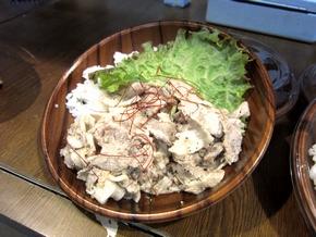 ky_food_0930_013.jpg