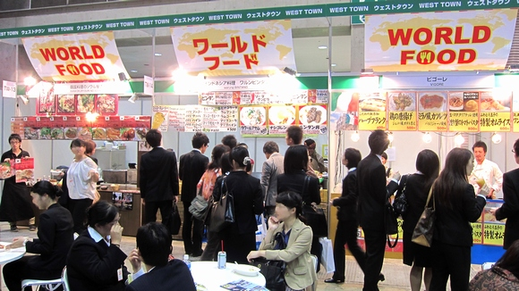 ky_food_0930_022.jpg