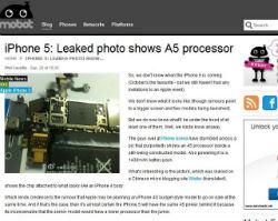 ah_leak2.jpg