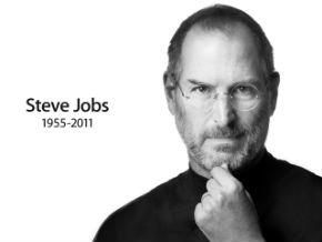 ah_jobs.jpg