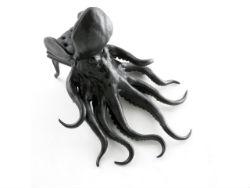 ah_octopus8.jpg