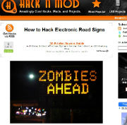 ah_sign1.jpg