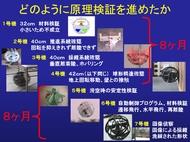 ky_hikotai_1020_012.jpg