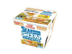 ah_noodle1.jpg
