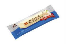ah_cheese.jpg