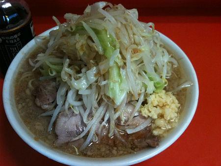 ah_jirou2.jpg