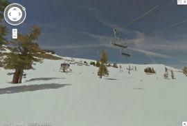 ah_ski.jpg