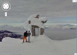 ah_ski2.jpg