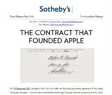 ah_contract.jpg