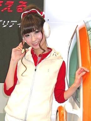 ky_kon_1130_522.jpg