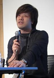 ky_renai_1207_004.jpg