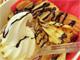 やめられないとまらない:揚げたてのポテチがうますぎる! カルビーのアンテナショップはスナック菓子好きの天国だった