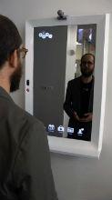 ah_mirror1.jpg