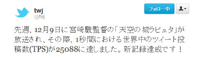 ah_barusu.jpg