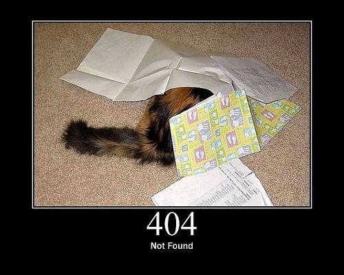 ah_404.jpg