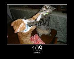 ah_409.jpg