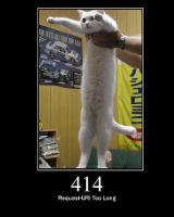 ah_414.jpg