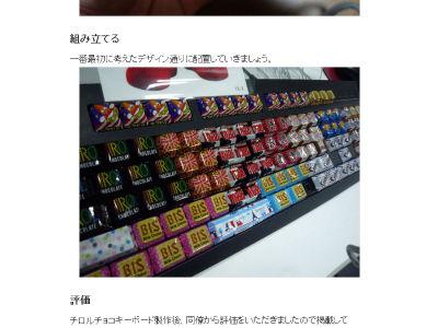 ah_choco2.jpg