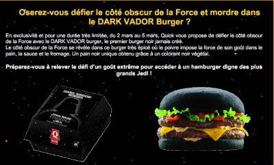 ah_burger1.jpg