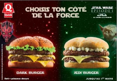 ah_burger2.jpg