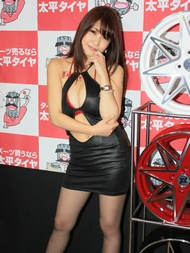 ky_kon_0113_006.jpg