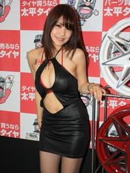 ky_kon_0113_007.jpg
