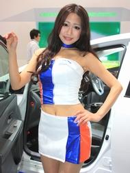 ky_kon_0113_903.jpg