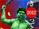 世の中に潜む鬼、出てこいやぁ!:1トンの豆を600人が投げつける「すごい豆まき2012」開催